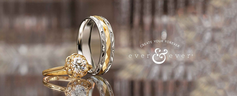 ENGAGEMENT-RINGS-AND-BANDS-Web.jpg