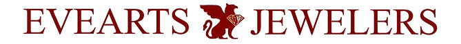 Evearts Jewelers long logo new 10-2020-R
