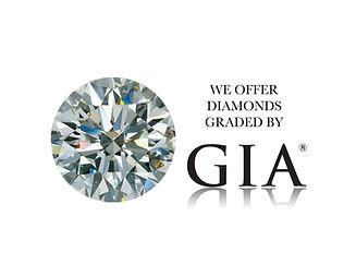 Evearts Jeweler GIA Diamonds.jpg