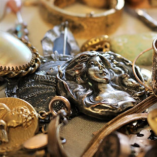 Evearts Jewelers jewelry appraisals.jpg