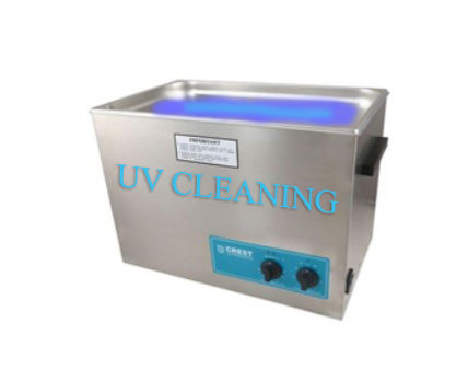 Evearts Jewelers UV Light Cleaning.jpg