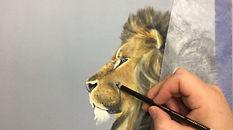 Lion (website).JPG