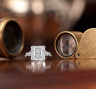 Evearts Jewelers.jpg