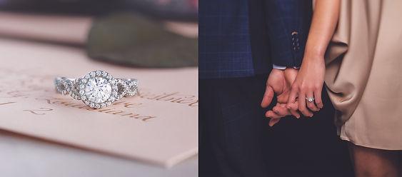 Evearts Jewelers Diamond Engagement Ring 3.jpg
