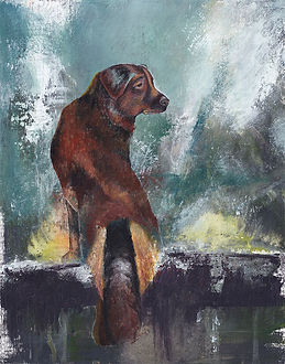 dog-painting-pet-portraits