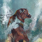 abstract-dog-custom-art-painting-web.jpg