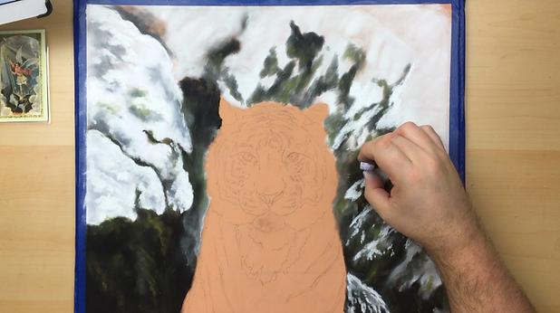 art-for-sale-kevin-orr-tiger.png