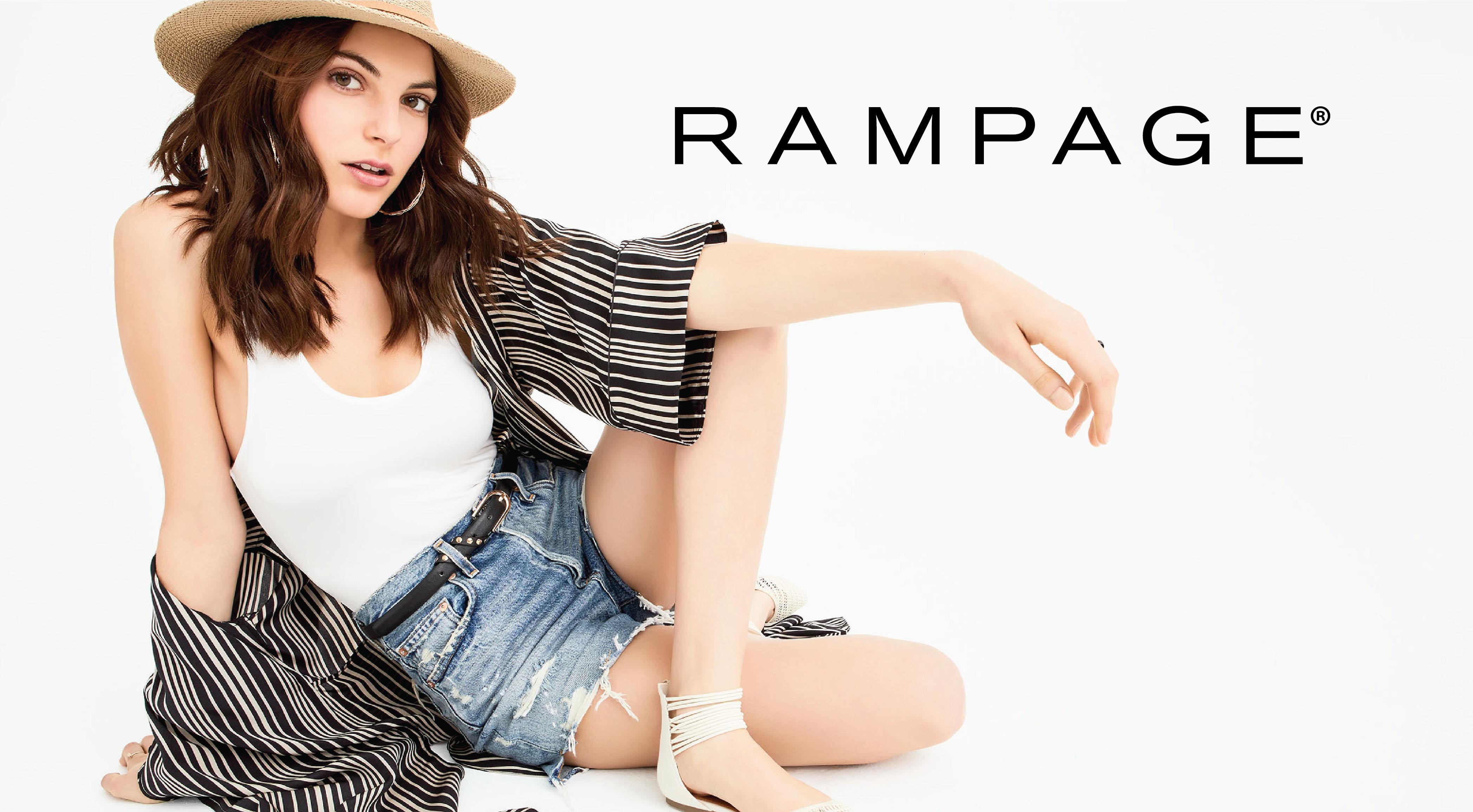 RMP_RMP