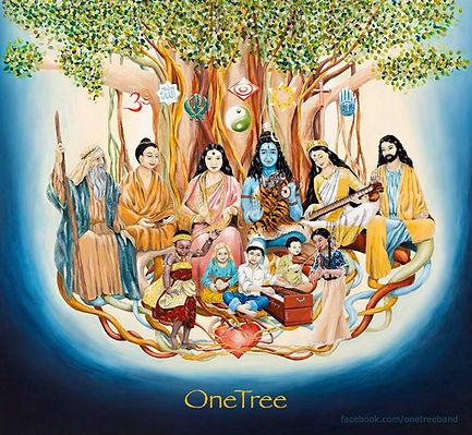 OneTree_the Inner Kingdom_cover_FB.jpg