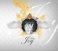 Logo WA2.jpg