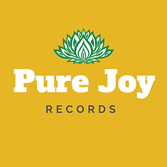 PJR Logo neu_ records .png