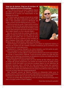 ESPRIT FRAPPEUR 20 ANS WEB_Page_03.jpg