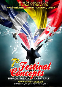 Festival-concept_2019-5cm.jpg