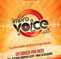 ImproVoice copie20cm.jpg