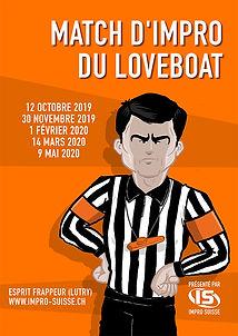 match du loveboat copie5cm.jpg