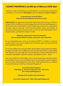 ESPRIT FRAPPEUR 20 ANS WEB_Page_16.jpg