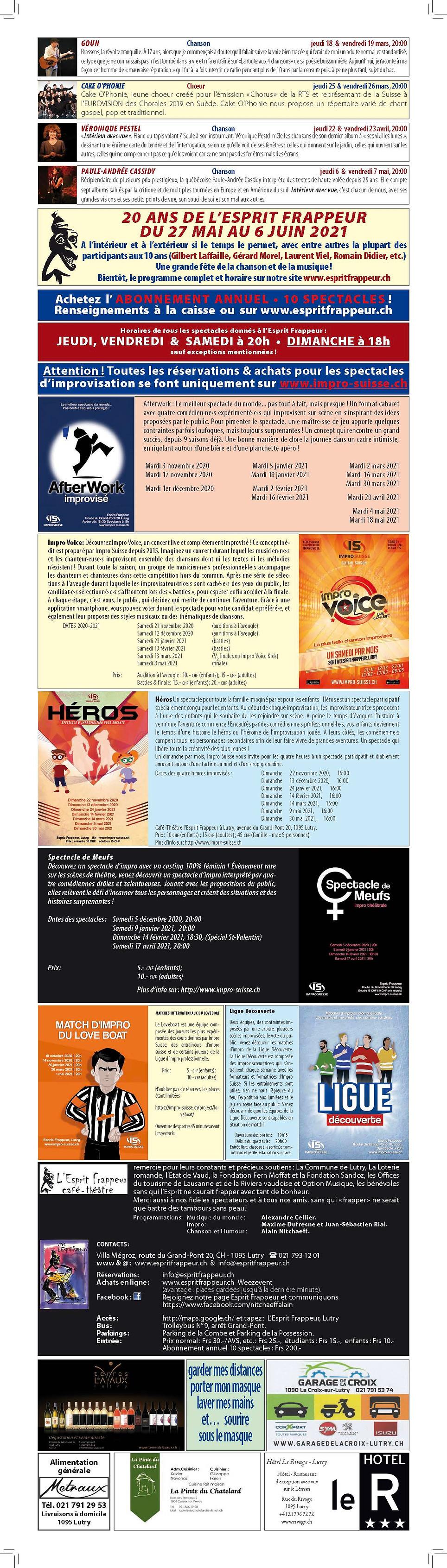 ESPRIT FRAPPEUR 20-21_Page_2.jpg