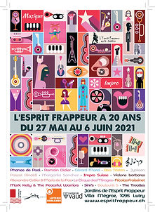 ESPRIT FRAPPEUR 20 ANS WEB_Page_01.jpg