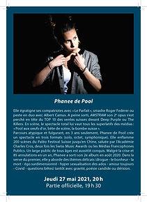 ESPRIT FRAPPEUR 20 ANS WEB_Page_08.jpg