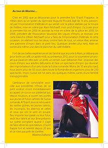 ESPRIT FRAPPEUR 20 ANS WEB_Page_06.jpg