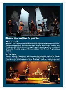 ESPRIT FRAPPEUR 20 ANS WEB_Page_15.jpg