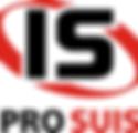 logo impro suisse.png