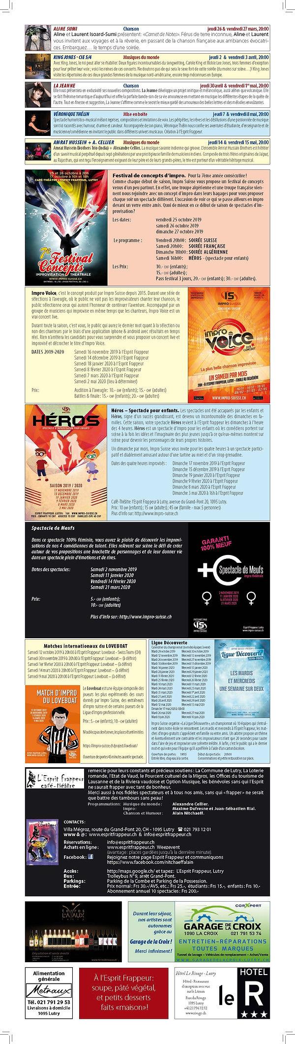ESPRITFRAPPEUR 19-20_Page_2.jpg