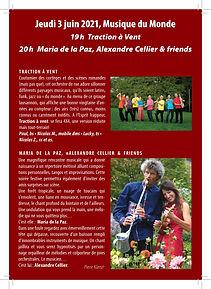 ESPRIT FRAPPEUR 20 ANS WEB_Page_12.jpg