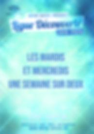 33.-LD_IS_3mm-flyers_bis_2019-2020_provi