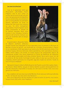 ESPRIT FRAPPEUR 20 ANS WEB_Page_04.jpg