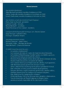 ESPRIT FRAPPEUR 20 ANS WEB_Page_02.jpg