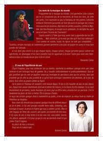 ESPRIT FRAPPEUR 20 ANS WEB_Page_07.jpg