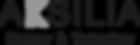 Aksilia%20Logo_trasp%20(3)_edited.png
