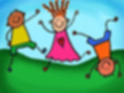 kids-2030260__480.jpg