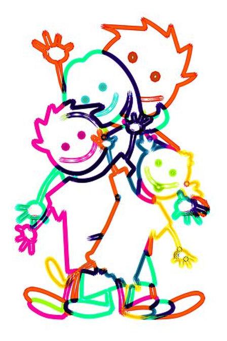family-1663236__480.jpg