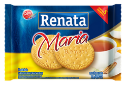 BISCOITO MARIA