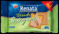 TORRADA INTEGRAL