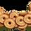 Thumbnail: Biscoito Amanteigado Coco