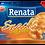 Thumbnail: Biscoito Snacks