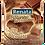 Thumbnail: Bolinho Chocolate com Chocolate