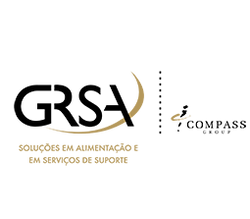 logo-cil2