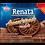 Thumbnail: Biscoito Amanteigado Chocolate