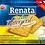 Thumbnail: Biscoito Cream Cracker Integral