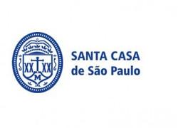 SANTA CASA DE MISERICORDIA DE SP