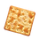 Thumbnail: Biscoito Água