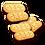 Thumbnail: Biscoito Maizena