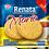 Thumbnail: Biscoito Maria