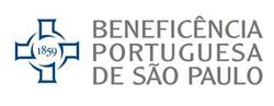 BENEFICIENCIA PORTUGUESA