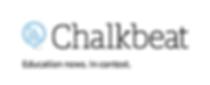 Chalkbeat: 277 Highest Achieving Schools