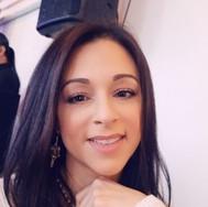 KAREN MUZIO, School Psychologist